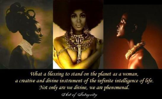 2128290417-art-of-beautiful-black-women1