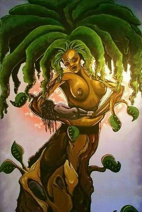 5fd3c708854c7946ef9a9e89778a7b0a--black-planet-divine-feminine