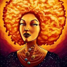 7715c6e83cb2b44d049b53eca307b4d6--black-women-art-beautiful-black-women