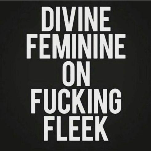 a0cfdfa5c8abe1174b1862b973b59642--real-quotes-divine-feminine
