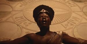 american-gods Biliquis