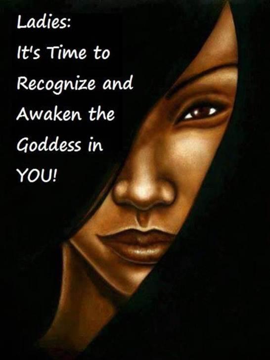 awaken_3b99790b9b4a01d939cee9b3996e1c7c