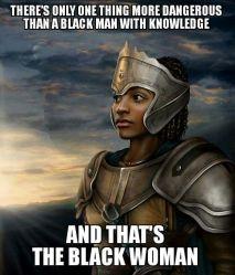 bd274ed03f655ff32aa4a3f6c8da371f--black-queen-pro-life