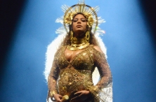 beyonce-performance-grammys-show-2017-billboard-1548