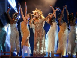 beyonce RNS-GRAMMYS-RELIGION4