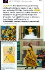 Beyonce_Oshun_811346a23488215a5384bac43d0f299d