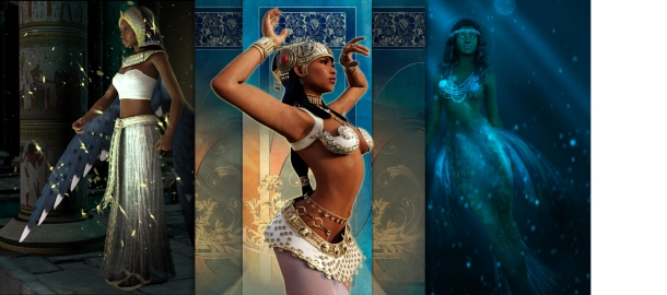 Black-Goddess-Book-Preview-03