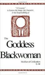 book_goddess blackwoman