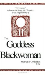 book_goddess blackwoman