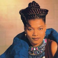 celebrity_Queen-Latifah