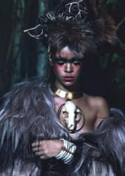 celebrity_rihanna_witchdoctor_Wmagazine