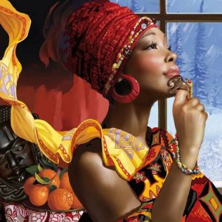 cfaaca7c24594fdd584f541fa6844082--black-queen-the-queen