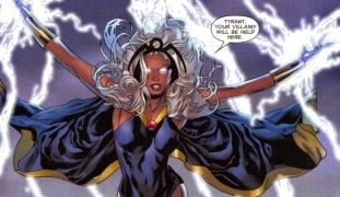 comics_storm-3207391
