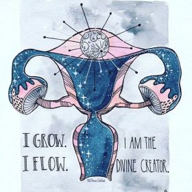 ee420f5acf241bdd53980a54a80c589d--sacred-feminine-divine-feminine