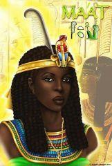 egyptian_aa0641ed1b22ad838c1424a952877f3e