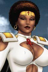 egyptian_Ankh goddess