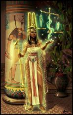 egyptian_dc188559acf6323f91adc68911d835c3