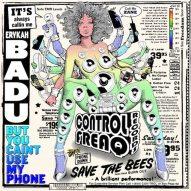erykah-badu-but-you-caint-use-my-phone-mixtape-stream