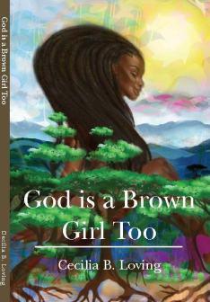 gbgii-cover