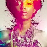 Goddess Sage House of Spiritual Awakening