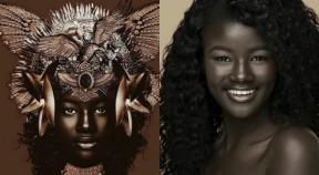 Khoudia-Diop-déesse-mélanine