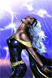large-Storm in a teacup - the comic-book character Storm