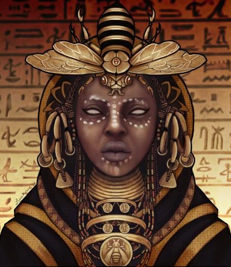 logan-kehoe-bee-goddess