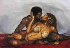 lovers_hetero_fYyFG