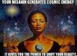 melanin_7ed6425ad33f4addff769aeced1977e5