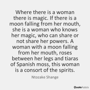 Ntozake-Shange-Where-there-is-a-woman-there-is-magic