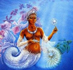 orisha_mermaid