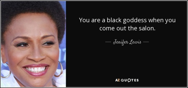 quote-you-are-a-black-goddess-when-you-come-out-the-salon-jenifer-lewis-101-8-0877