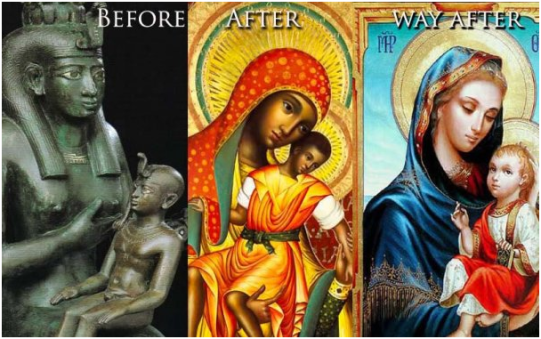 reimaging_Black-madonna