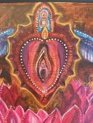 sacred-yoni-heart