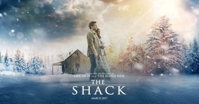 Shack-Movie-poster 1