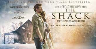 Shack-Movie-poster 2