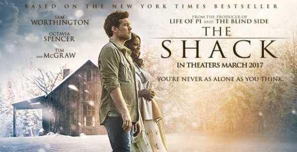 Shack-Movie-poster 2
