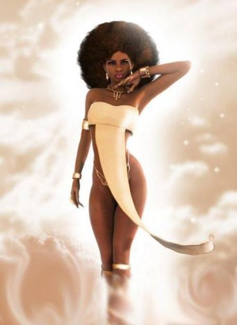 sky goddess_b2faa40a99ec2e66ecf708dd9b66acbb