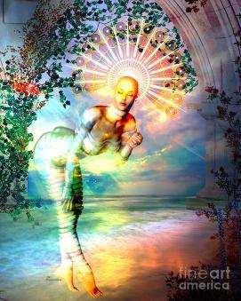 sunrise-goddess-tammera-malicki-wong
