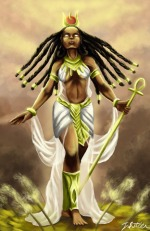 The Hathor
