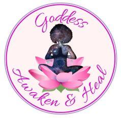tumblr_inline_p3hbxuLGgv1tb57rs_1280_Goddess Awakening and Healing Sanctuary