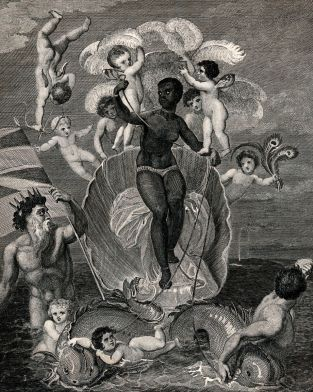 Voyage of the Sable Venus18thCentury_Coste-Lewis-BrokenDefacedUnseenTheHiddenBlackFemaleFiguresofWesternArt-958