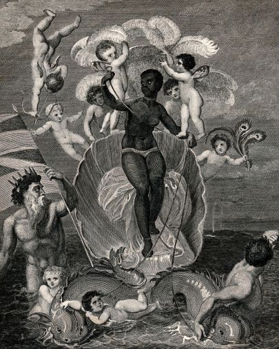 Voyage of the Sable Venus18thCentury_Coste-Lewis-BrokenDefacedUnseenTheHiddenBlackFemaleFiguresofWesternArt-958
