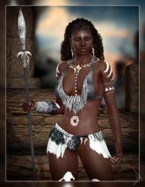 warrior_e217976cc78576361f1ca33ea8da7098