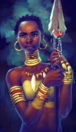 warrior_Sister-of-the-Spear