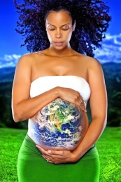 womb_woman