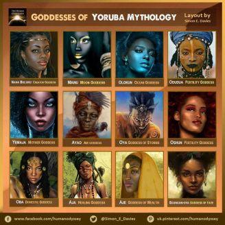 Yoruba_ec1b9af2358579aff0639d1a77d3be74