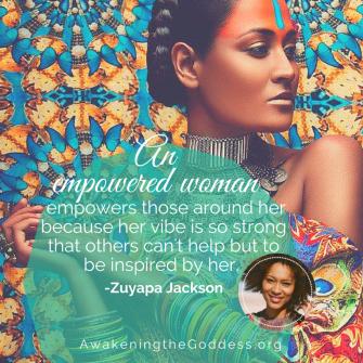 zuyapa_jackson_empoweredwoman